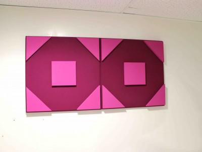 Panneau_acoustique_Octo_Square_3D_vue1