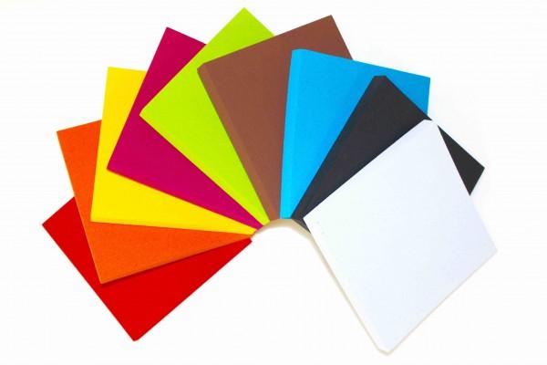 color-Audicare-France-600x400