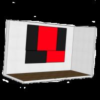 form1_5-acoustics-panels-200x200