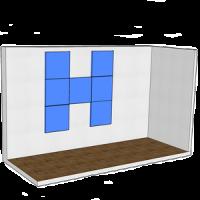 form2 7 Acoustics-panels