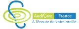 Audicare France – Acoustic solution manufacturer
