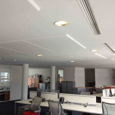 meladecor-office-ceiling