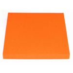 orange-Audicare-France