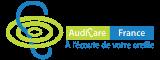 Audicare France